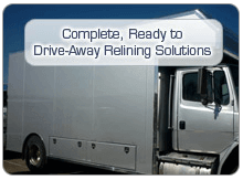 Drive-Away Solutions
